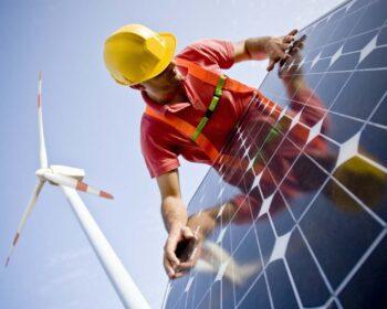 BPEC Solar PV tanfolyam telepítése és karbantartása